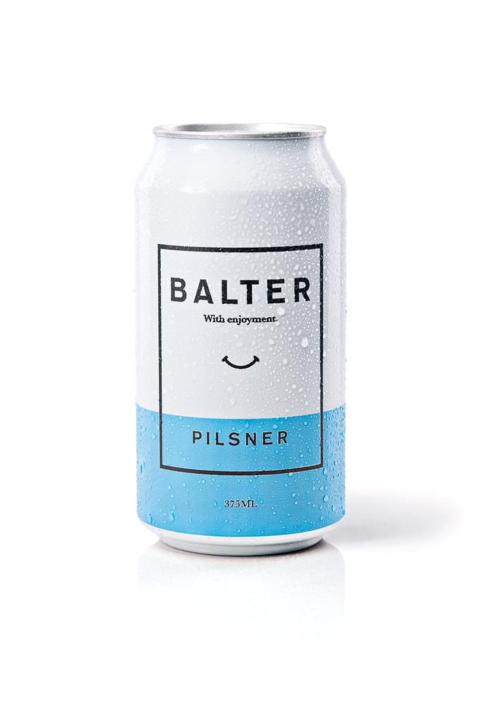 BALTER_Pilsner_Frosty.JPG