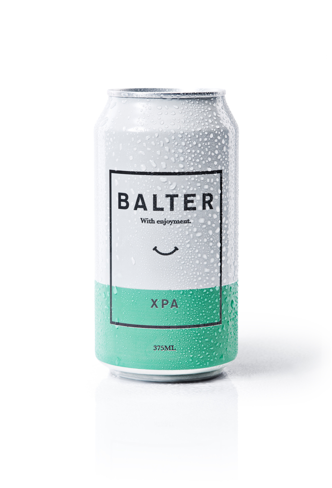 BALTER_XPA_Frosty copy_photo_trentmitchell.JPG