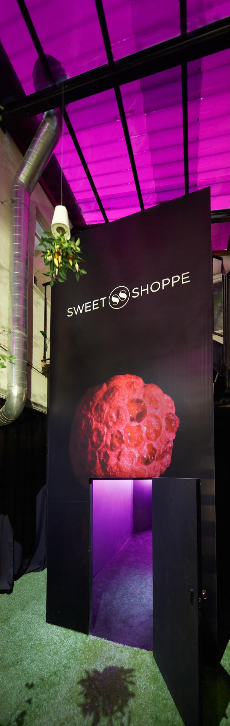 Sweet Shoppe 010LR.jpg