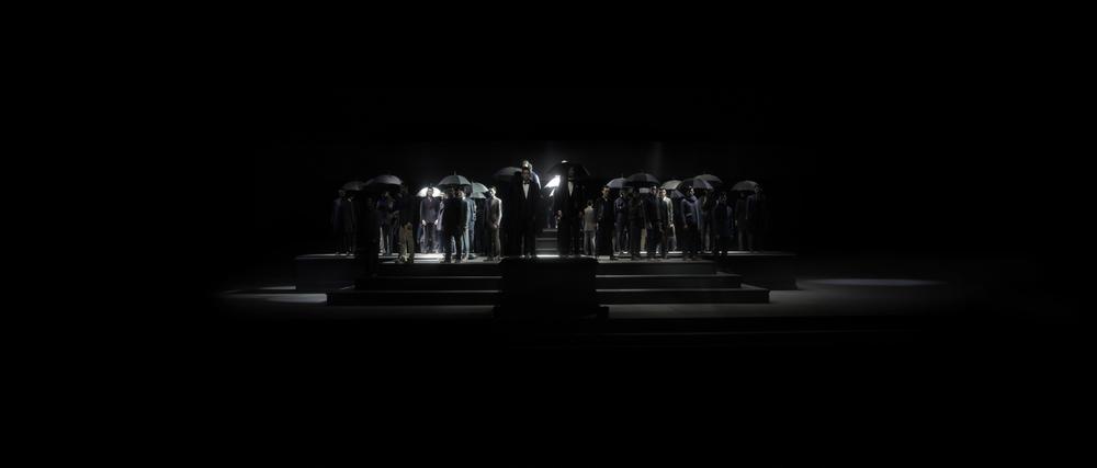 Trafalgar by Alfred Dunhill - Set.jpg