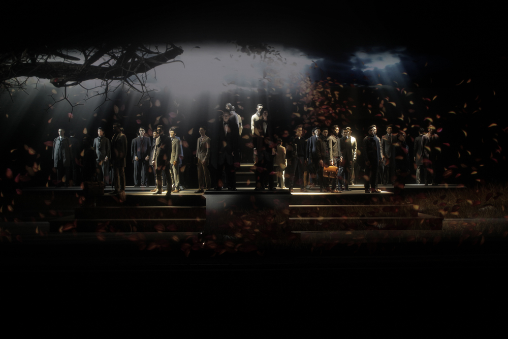 Trafalgar by Alfred Dunhill - Autumn.jpg