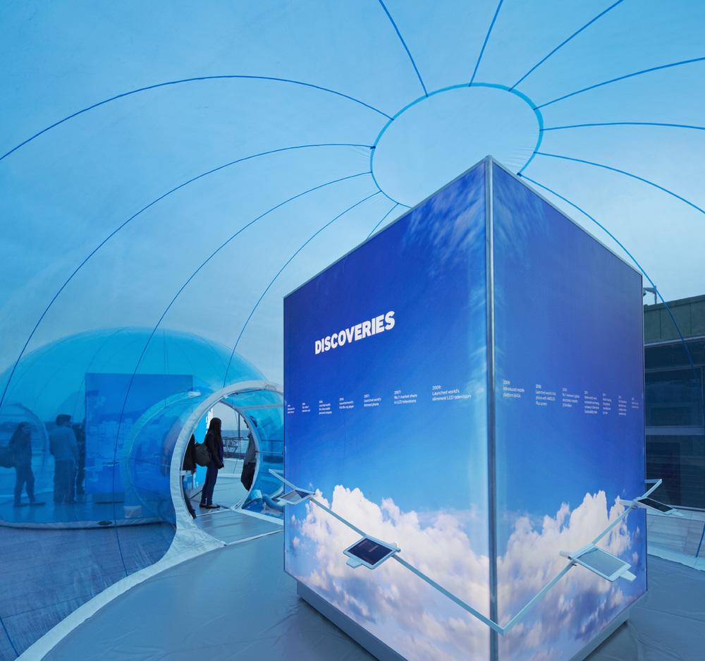 Samsung 016.jpg