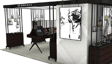Camapaign_Burberry-Beauty_Retail_Thumbnail.jpg