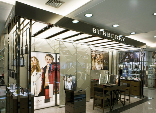 burberry outlet europe ty99  Europe Hondos Thessaloniki 1JPG