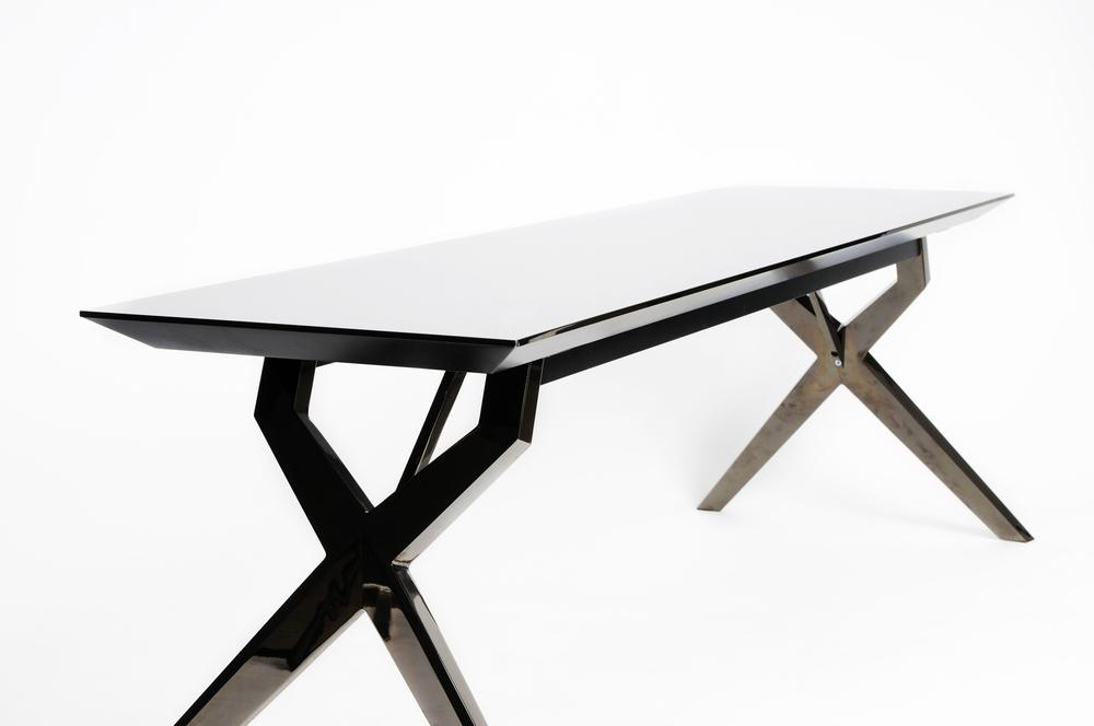 black chrome table.jpg