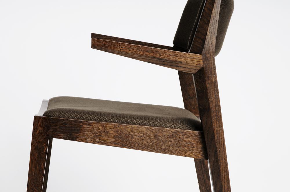showroom chair copy.jpg