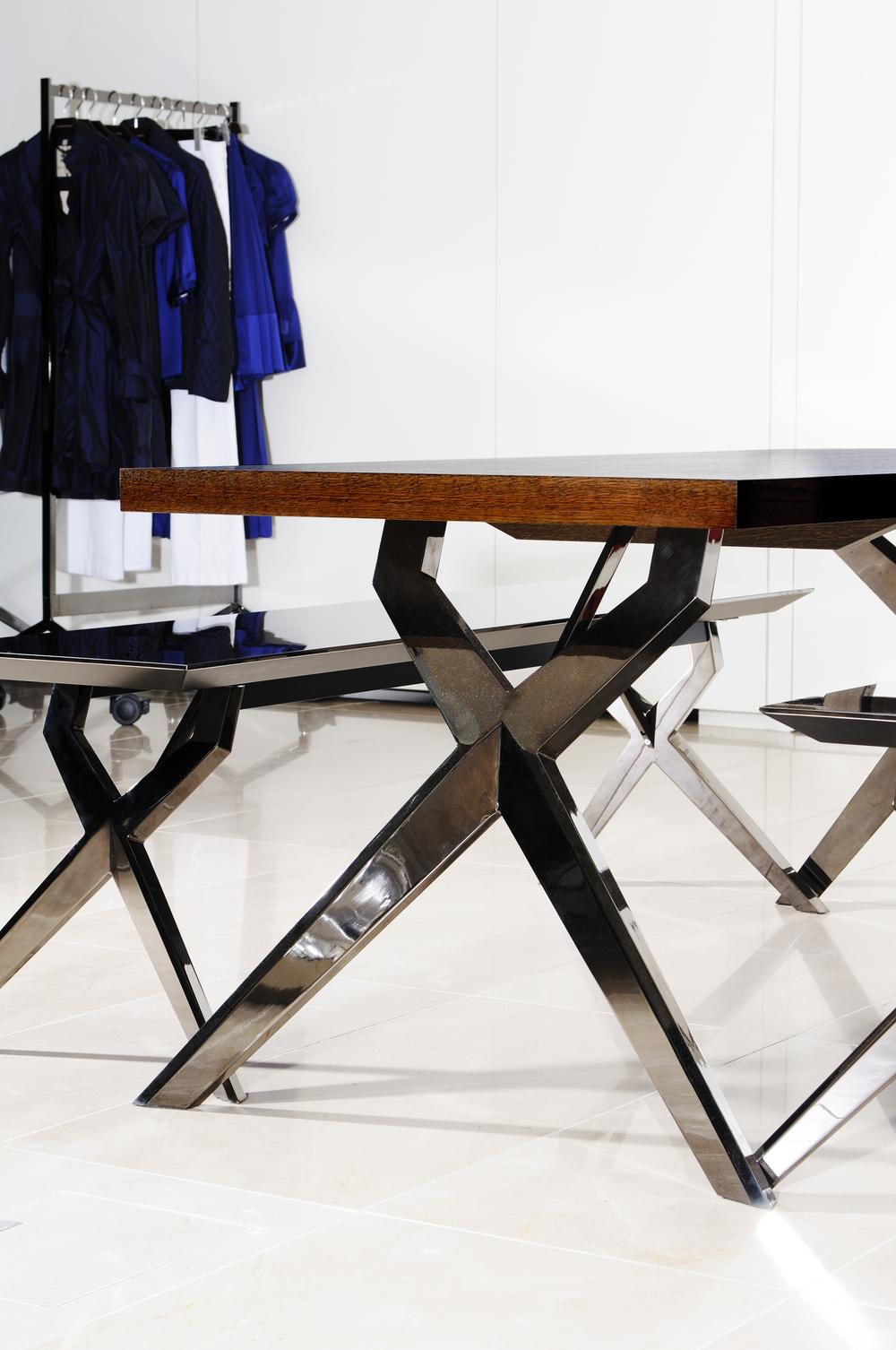 showroom nest tables_R.jpg