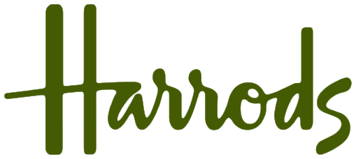 harrods_logo.png