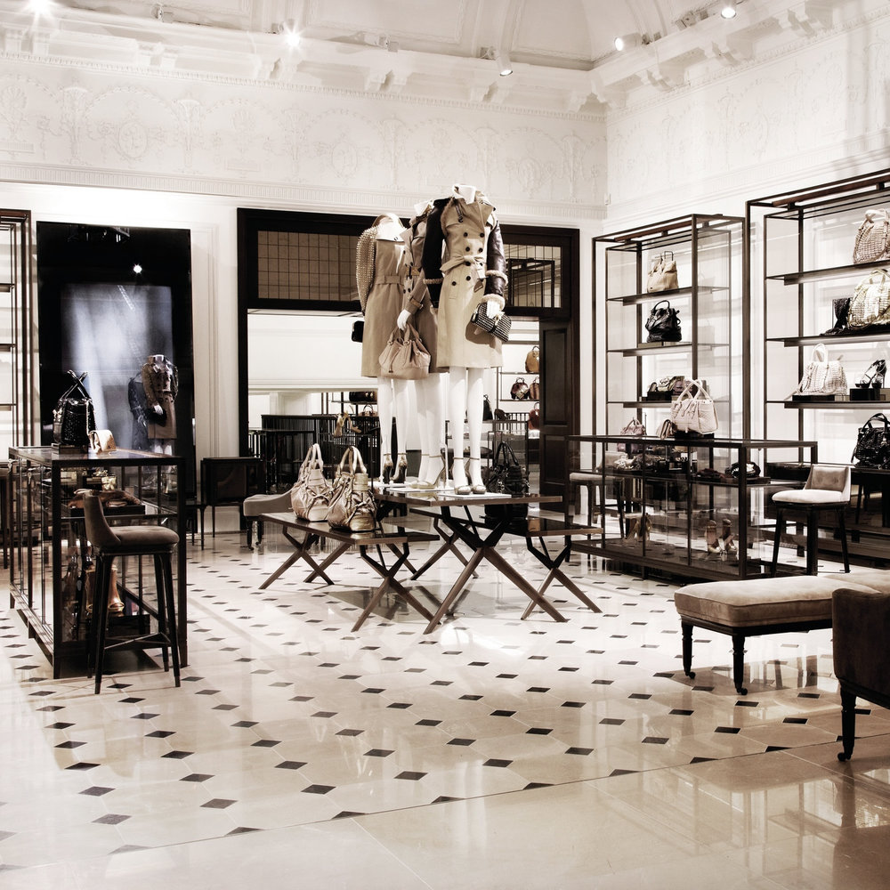 1278849_burberry_regent_street___the_store___the_lantern_room- square.jpg