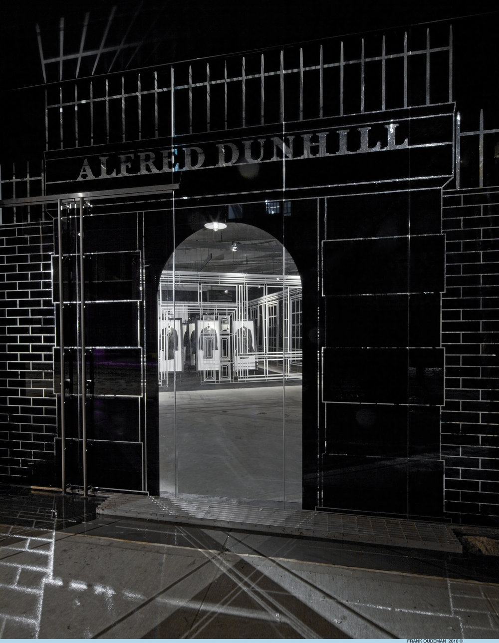 dunhill-momentary_project-03.jpg