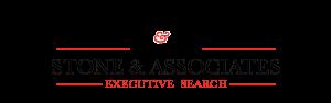 SA-logo-2C_300x94_PNG.png