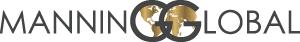 Logo_manning_10.jpg