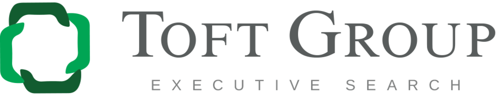 toftgroup_logo.png