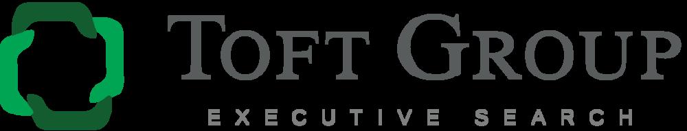 toftgroup_logo.png