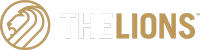 thelions-logo.png