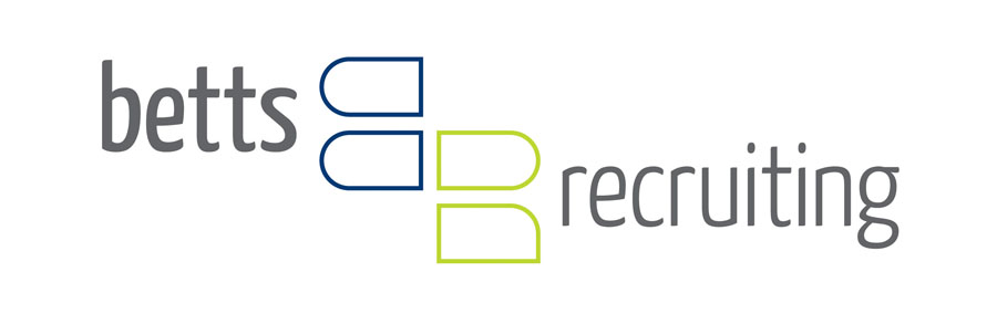 """Hirabl has quickly provided an incredible ROI for Betts Recruiting, both in terms of fees collected and time saved in the process."" – Radley Meyers, Director, Betts Recruiting"