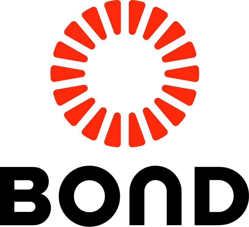 free-vector-bond-international-software_087462_bond-international-software.png