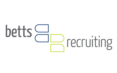 """""""Hirabl has quickly provided an incredible ROI for Betts Recruiting, both in terms of fees collected and time saved inthe process."""" – Radley Meyers, Director, Betts Recruiting"""