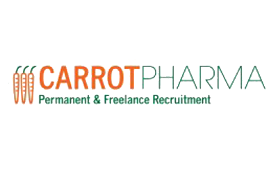 """""""Our first report usefully trawled back several years and from 8 or 9 possibilities, after doing our homework we've managed to quickly recover two sizeable fees and are confidently pursuing one other."""" – Martin Anderson, Founder, Carrot Pharma"""