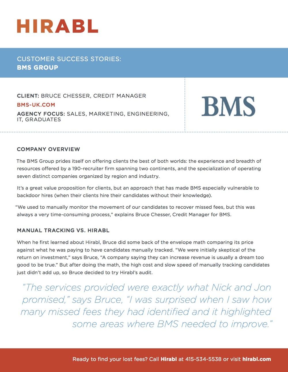 HIRABL Case Study BMS1.jpg