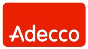 adecco-300x168.jpg
