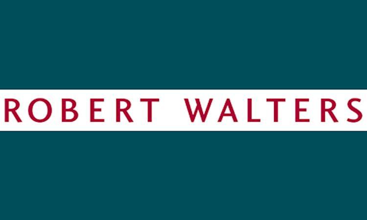 rober-walters.jpg