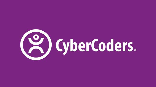 cybercoders_logo_reverse.png