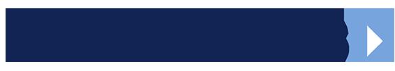 logo-invenias.png