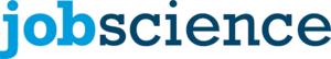 logo-jobscience.png