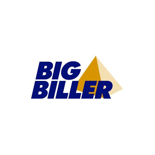 big-biller-software-review.jpg