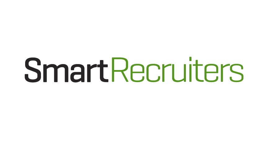 smartrecruiters-logo.jpg
