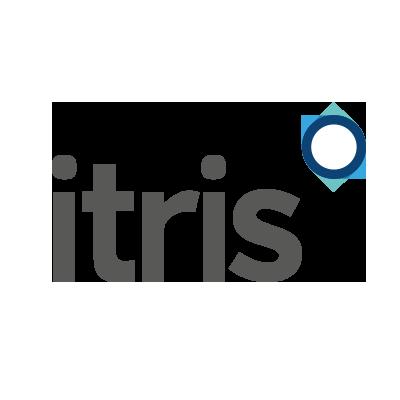 itris-logo.png