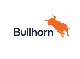 bullhorn-staffing-and-recruiting-logo.jpg