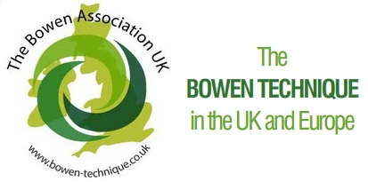 Bowen Association UK