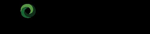 Bowtech-logo.png