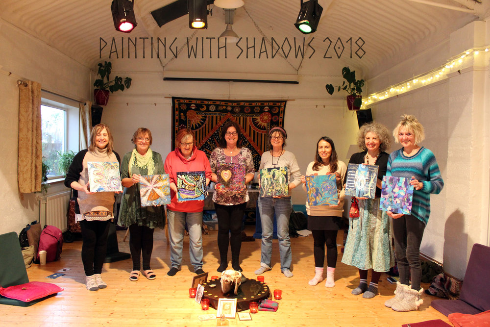 Painting with Shadows 2018 Group Photo.jpg