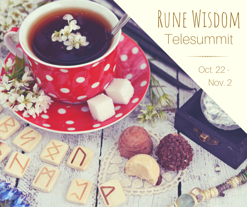 Rune Wisdom Graphic 1.png