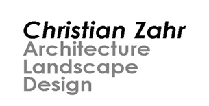 Christian Zahr Studio