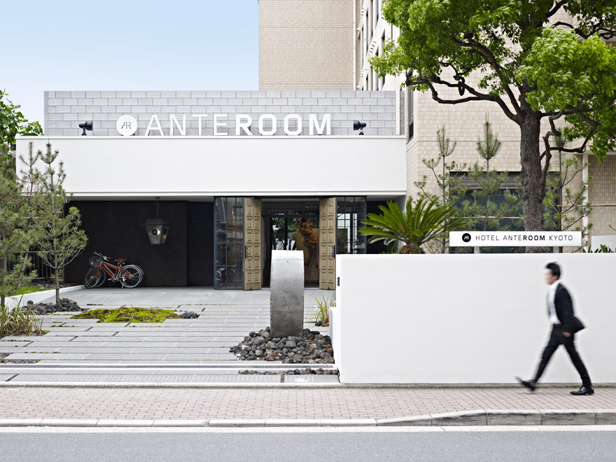 Hotel-Anteroom-Kyoto-Photo-by-Jonathan-Savoie-01_2048.jpg