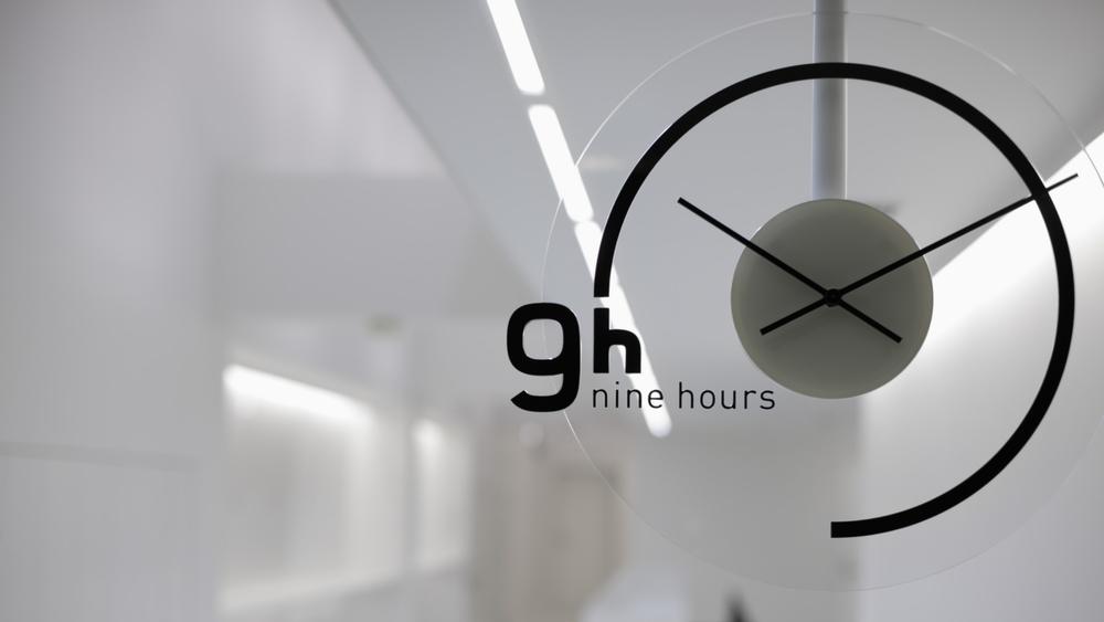9-hours-capsule-hotel-14.jpg