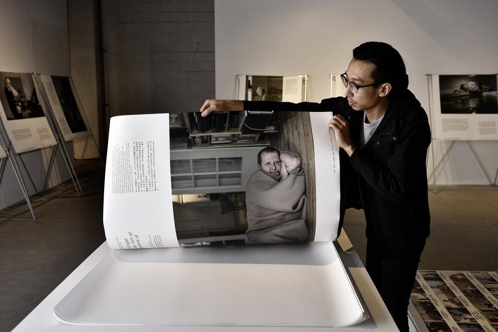 2015台北設計城市展細部照-48.jpg