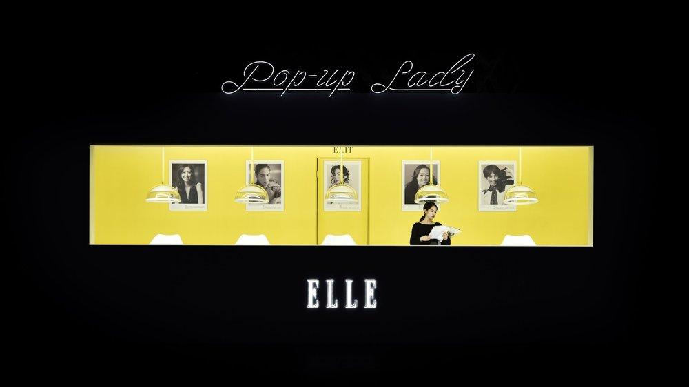 Pop-up Lady-ELLE-10.jpg