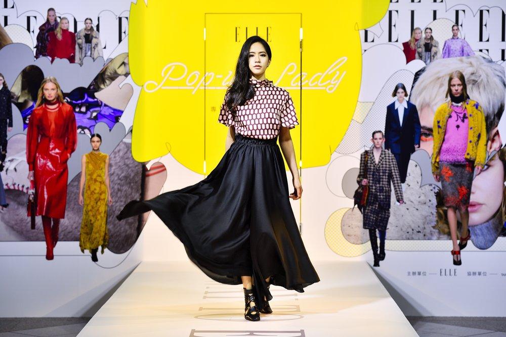 Pop-up Lady-ELLE-03.jpg