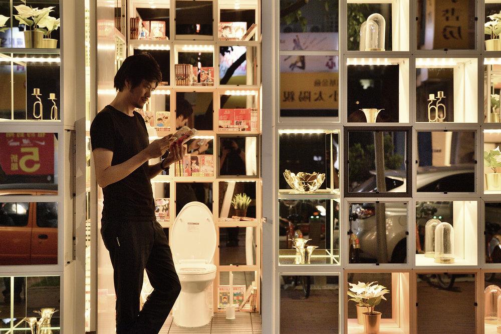 給家更多可能創意生活展-025.jpg