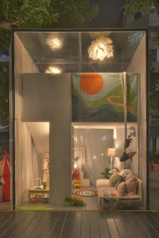 給家更多可能創意生活展-082.jpg