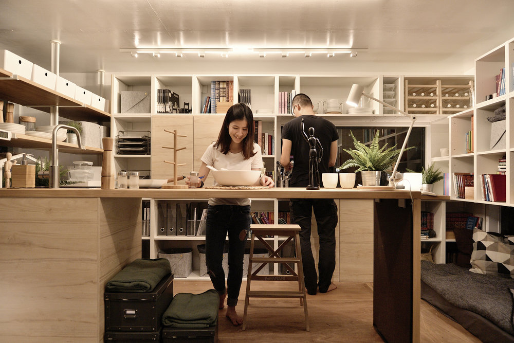 給家更多可能創意生活展-028.jpg