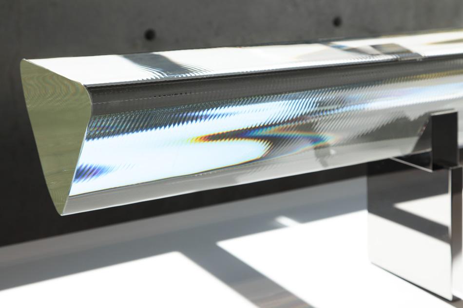 tokujin-yoshioka-glass-project-designboom-17.jpg