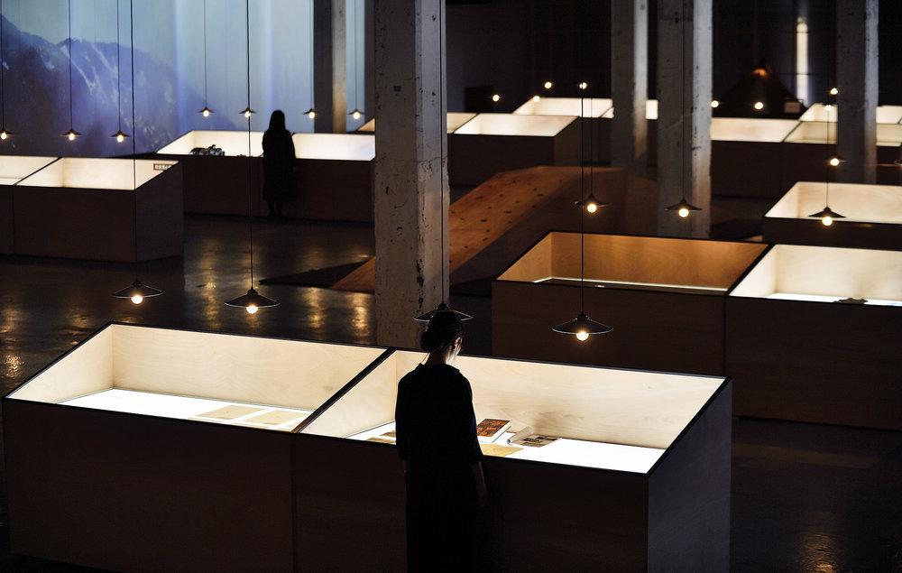高山博物館-06.jpg