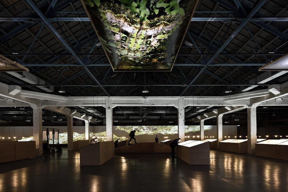 高山博物館-56.jpg