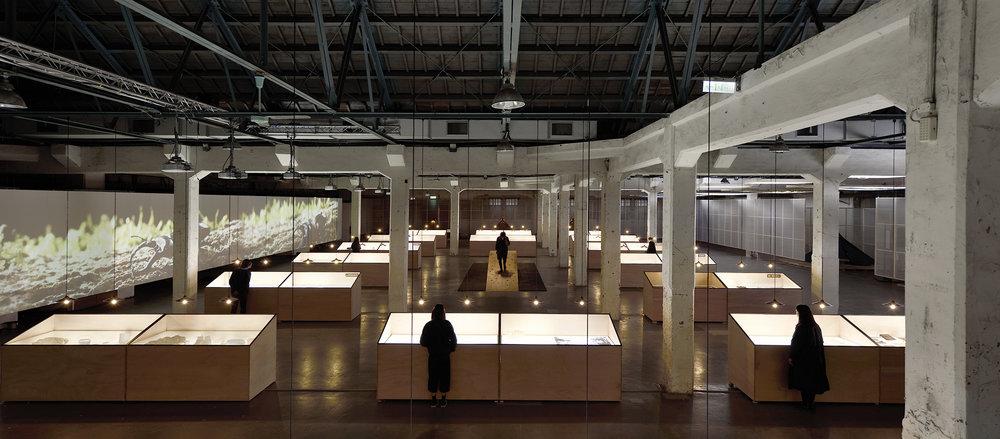 高山博物館-14.jpg